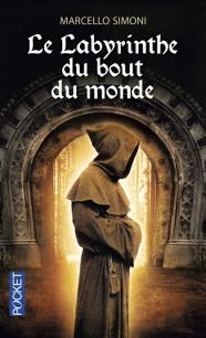 https://www.pocket.fr/tous-nos-livres/romans/romans-etrangers/le_labyrinthe_du_bout_du_monde-9782266269315/