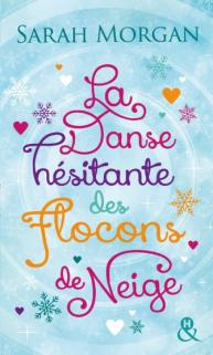 https://therewillbebooks.wordpress.com/2016/06/20/la-danse-hesitante-des-flocons-de-neige-netgalley/