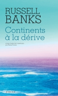 http://www.actes-sud.fr/catalogue/litterature/continents-la-derive