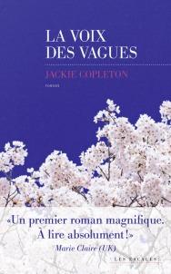 http://www.lesescales.fr/livre/la-voix-des-vagues