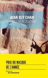 http://www.editions-jclattes.fr/la-vallee-du-saphir-prix-du-masque-de-lannee-2016-9782702445587