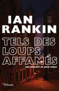 http://www.editions-jclattes.fr/tels-des-loups-affames-9782702446317
