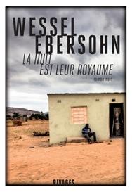 http://www.payot-rivages.net/livre_La-nuit-est-leur-royaume-Wessel-EBERSOHN_ean13_9782743637828.html