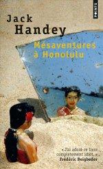 http://www.lecerclepoints.com/livre-mesaventures-honolulu-jack-handey-9782757863510.htm#page