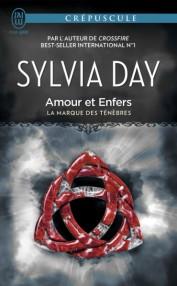 http://www.jailupourelle.com/la-marque-des-tenebres-3-amour-et-en-9f60bd.html