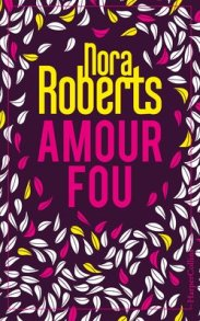 http://www.harpercollins.fr/amour-fou-9791033900382