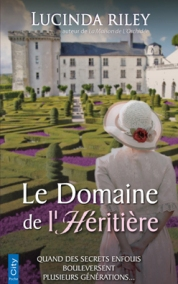 http://www.city-editions.com/POCHES/index.php?page=livre&ID_livres=594&ID_auteurs=52