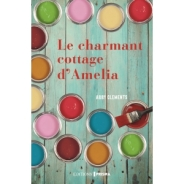 http://www.editions-prisma.com/catalogue/livre/litterature-essais/romans-1/le-charmant-cottage-d-amelia