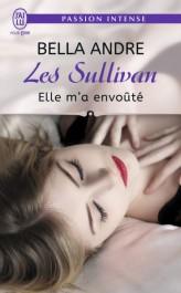 http://www.jailupourelle.com/les-sullivan-6-elle-m-a-envoute.html