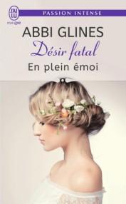 http://www.jailupourelle.com/desir-fatal-4-en-plein-emoi.html