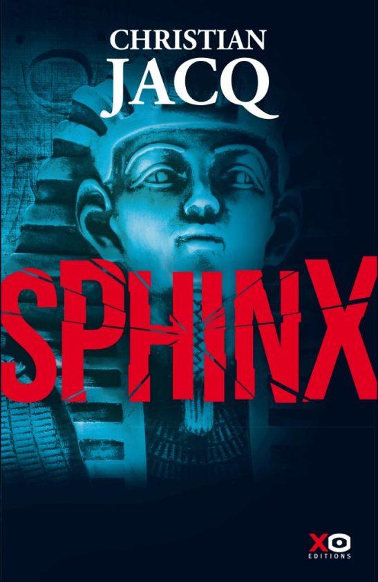 http://www.xoeditions.com/livres/sphinx/