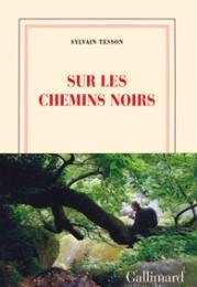 http://www.gallimard.fr/Catalogue/GALLIMARD/Blanche/Sur-les-chemins-noirs