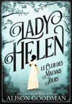 Lady Helen Le club des mauvais jours