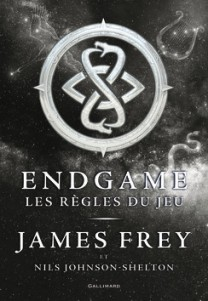 http://www.gallimard-jeunesse.fr/Catalogue/GALLIMARD-JEUNESSE/Grand-format-litterature/Romans-Ado/Endgame3