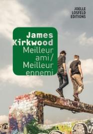 http://www.gallimard.fr/Catalogue/GALLIMARD/Joelle-Losfeld/Litterature-etrangere-Joelle-Losfeld/Meilleur-ami-Meilleur-ennemi