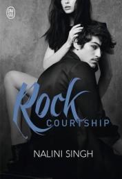 http://www.jailupourelle.com/rock-courtship.html