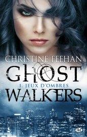 Ghost walkers