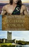 http://www.milady.fr/livres/view/le-guerrier-audacieux