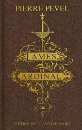 http://www.bragelonne.fr/livres/View/les-lames-du-cardinal--edition-integrale-collector