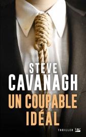 http://www.bragelonne.fr/livres/View/un-coupable-ideal