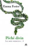 http://www.milady.fr/livres/view/peche-divin