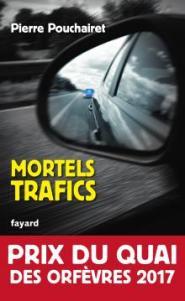 http://www.fayard.fr/mortels-trafics-9782213701394