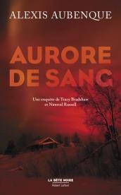 http://www.laffont.fr/site/aurore_de_sang_&100&9782221159354.html