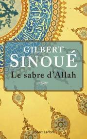 http://www.laffont.fr/site/le_sabre_d_allah_&100&9782221187784.html