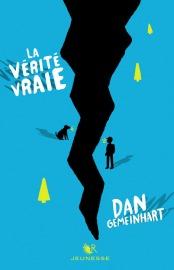 http://www.laffont.fr/site/la_verite_vraie_&100&9782221190319.html