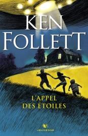 http://www.laffont.fr/site/l_appel_des_etoiles_&100&9782221191309.html