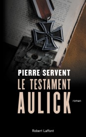 http://www.laffont.fr/site/le_testament_aulick_&100&9782221193426.html