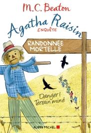 http://www.albin-michel.fr/ouvrages/agatha-raisin-enquete-randonnee-mortelle-9782226322708