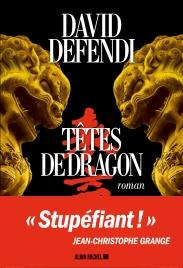 http://www.albin-michel.fr/ouvrages/tetes-de-dragon-9782226325822