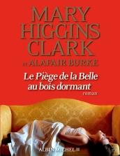 http://www.albin-michel.fr/ouvrages/le-piege-de-la-belle-au-bois-dormant-9782226392213