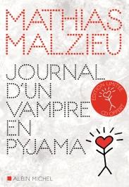 https://therewillbebooks.wordpress.com/2016/05/11/challenge-61-journal-dun-vampire-en-pyjama/