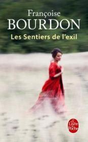 http://www.livredepoche.com/les-sentiers-de-lexil-francoise-bourdon-9782253069034