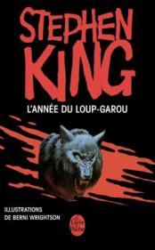 http://www.livredepoche.com/lannee-du-loup-garou-stephen-king-9782253083115