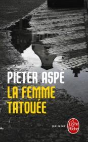 http://www.livredepoche.com/la-femme-tatouee-pieter-aspe-9782253085829