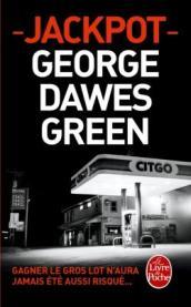 http://www.livredepoche.com/jackpot-george-dawes-green-9782253085843