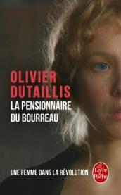 http://www.livredepoche.com/la-pensionnaire-du-bourreau-olivier-dutaillis-9782253087090