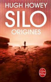 http://www.livredepoche.com/silo-origines-hugh-howey-9782253133063