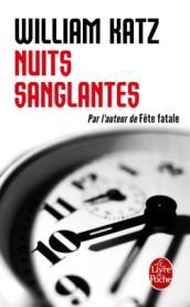http://www.livredepoche.com/nuits-sanglantes-william-katz-9782253164029