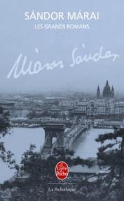 http://www.livredepoche.com/les-grands-romans-sandor-marai-9782253186502