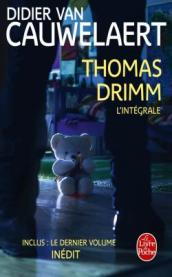 http://www.livredepoche.com/thomas-drimm-didier-van-cauwelaert-9782253189589