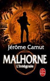 http://www.livredepoche.com/malhorne-edition-integrale-jerome-camut-9782253189602