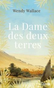 http://www.pressesdelacite.com/livre/romans-feminins/la-dame-des-deux-terres-wendy-wallace