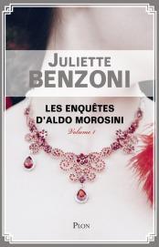 http://www.plon.fr/ouvrage/les-enquetes-d-aldo-morosini-volume-1/9782259251129