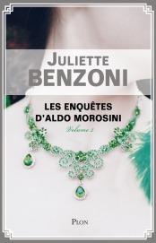 http://www.plon.fr/ouvrage/les-enquetes-d-aldo-morosini-volume-2/9782259251136
