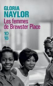 https://www.10-18.fr/livres/litterature-etrangere/les_femmes_de_brewster_place-9782264063717/