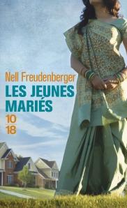 https://www.10-18.fr/livres/litterature-etrangere/les_jeunes_maries-9782264065209/